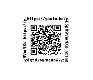 海馬のお話し動画QRコード.jpg
